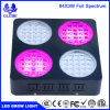 1000W LED Grow Light Full Spectrum for Hydropnic Indoor/Greenhouse Growing Veg and Flower