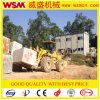 Ce Wsm951t18 Medium Size 18t Diesel Fork Lifter Wheel Loader