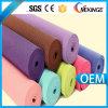 Current Wholesale Yoga Mat Rolls Antistatic PVC Yoga Mat Strap