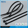 -40 Degree Nylon Plastic Zip Cable Tie, Nylon Clamp 2.5mm Width