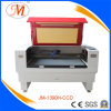 Salable Printings Laser Cutting Machine with Positioning Camera (JM-1390H-CCD)