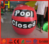 Inflatable Round Buoy for Sale