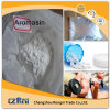 Safe Efficient Steroid Powder Aromasin CAS: 107868-30-4
