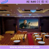 P5 Indoor Rental Full Color Die-Casting LED Sign Display for Advertising