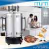 Stainless Steel Electric Rotating Barbecue &Electric BBQ Grill