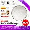 99% High Purity White Powder Mk-677/ Ibutamoren CAS 159752-10-0