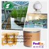 Raw Materials Diclofenac CAS 15307-86-5 Anti-Inflammatory Analgesic