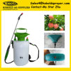 5L Hand Pressure Sprayer1gallon Garden Hand Pump Sprayer