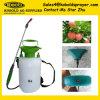 5L Hand Pressure Sprayer1gallon Garden Hand Pump Sprayer