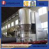 Gfg Series Efficient Boiling Granulating Drying Machine