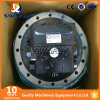 Caterpillar E120b Final Drive Assy for Excavator