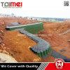 Plastic Driveway Paver Gravel Stabilizer Geocells
