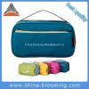 Travel Makeup Cosmetic Organizer Wash Toiletry Bag