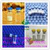 Melanotan II for Prevention Sunlight-Induce Skin Cancer 121062-08-6