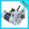 Car Parts Starter for Land Rover Nad101240