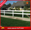 Landscaping Natural Looking Synthetic Turf Mat