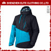 Unique Design Wholesale Outdoor Wear Ski Winter Coat Jacket (ELTSNBJI-50)