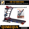Foldable Electric Treadmill with Ce 2.0HP