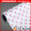 New Fashion Design Decorative Window Film, PVC Decorative Film Manufacturer