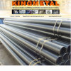 "JIS STB340 4"" Sch40 Carbon Steel Seamless Pipes Distributor Wanted."