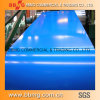 PPGI Color Roof Panel/Corrugated Prepainted Roofing Sheet Coils