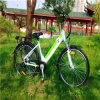 Easy Operation Electric Bike for Rider