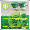 Methenolone Acetate High Purity Injection Liquid Finished Oil Primobolan 100mg/Ml