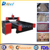 China Hot Sale Marble Stone Sculpture Crafts Engraving Carving Machine