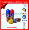 Glow in The Dark Party String for Crazy Party, Festival, Christmas Decoration