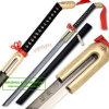 Anime Swords Cosplay Swords 9566077