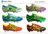 Latest Arrival Men Football Shoes