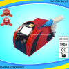 High Power ND YAG Laser Tattoo Machine