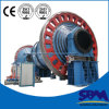 Horizontal Ball Mill Series Mica Grinding Mill