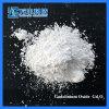 Gadolinium Oxide 99.9%-99.999%