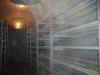 Freezing Cold Storage Project One-Stop Service