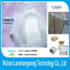 USP Local Anesthetic Pramoxine HCl for Relieve Pain and Itching