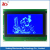 192*64 Monitor Display LCD Touchscreen Panel Module Display for Sale