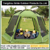Sports Shipping Container Waterproof Mosquito Net Automatic Opening Tent