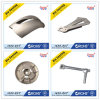 ODM Motorcycle Parts Made by Aluminum Die Casting