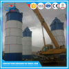 Piece Type 50t Used Silo Fly Ash Silo Cement Silo for Building
