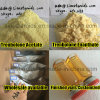 Trenbolone Finaplix Raw Powder Finished Oils Trenbolone Acetate