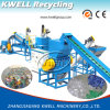 Pet Bottle Washing Line/Pet Flake Recycling Machine