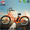 500W Best Electric Mountain Bike Conversion Kit for Sale