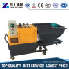 Factory Retail Wholesale Mortar Cement Spraying Machine for Sale