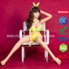 Real Doll Adult Sex Products Japanese Love Dolls