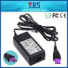 32V 2500mA Desktop Power Adapter for Printer