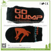 Dreamland Hot Selling Non Slip Yoga Socks Kids Trampoline Sock