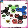 ABS Plastic Finger Spinner for Stress Toy