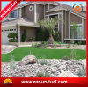 3 Colors Garden Synthetic Turf Landscaping