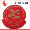 Promotional Metal Military Cap Badge